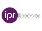 IPR License and Digi-Rights® announce promotional rights and licensing campaign for self-published authors