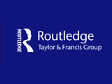Bloomsbury Journals to join the Routledge Social Science, Arts & Humanities program