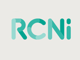 Rachel Armitage Joins RCNi As Managing Director