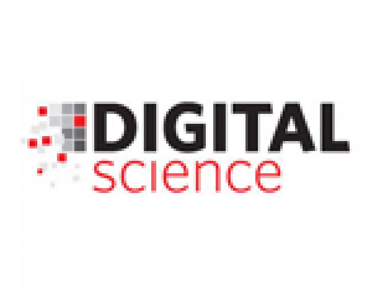 Digital Science Announces New Managing Director