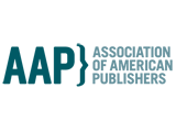 Publishers Applaud Congress for Introduction of Balanced TPA Legislation