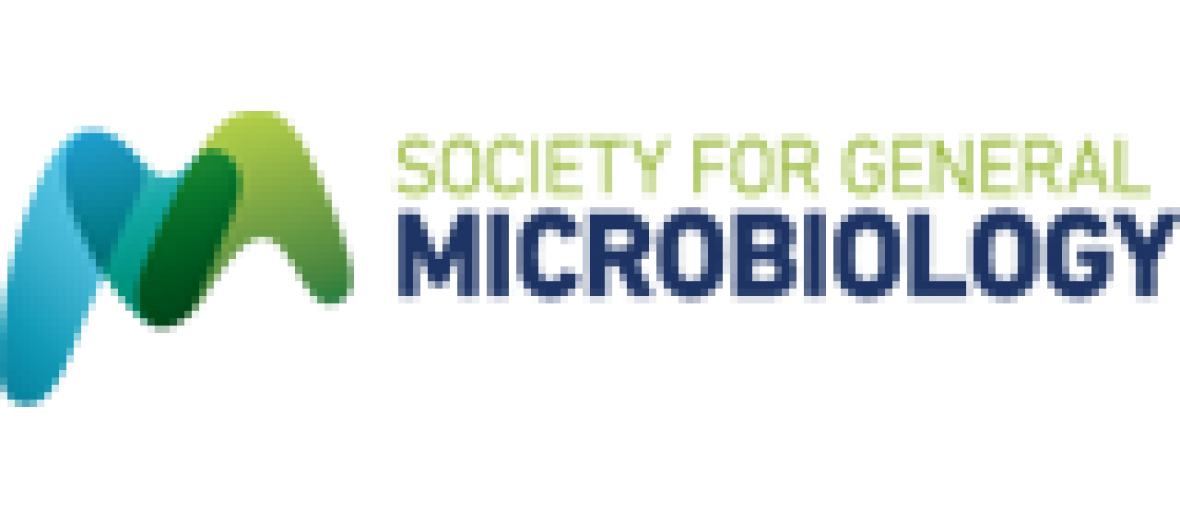 Society for General Microbiology announces new open access and open data journal, Microbial Genomics