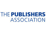 Latest PA Figures Show Digital Innovation Driving Publisher Revenues