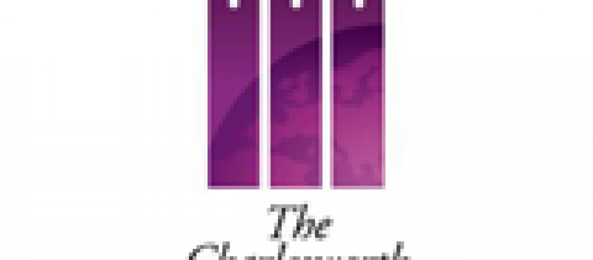 The Charlesworth Group Co-authors Major China Market Report with The Publishers Association