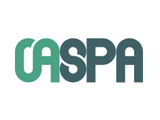 Dove Medical Press reinstated as OASPA Members