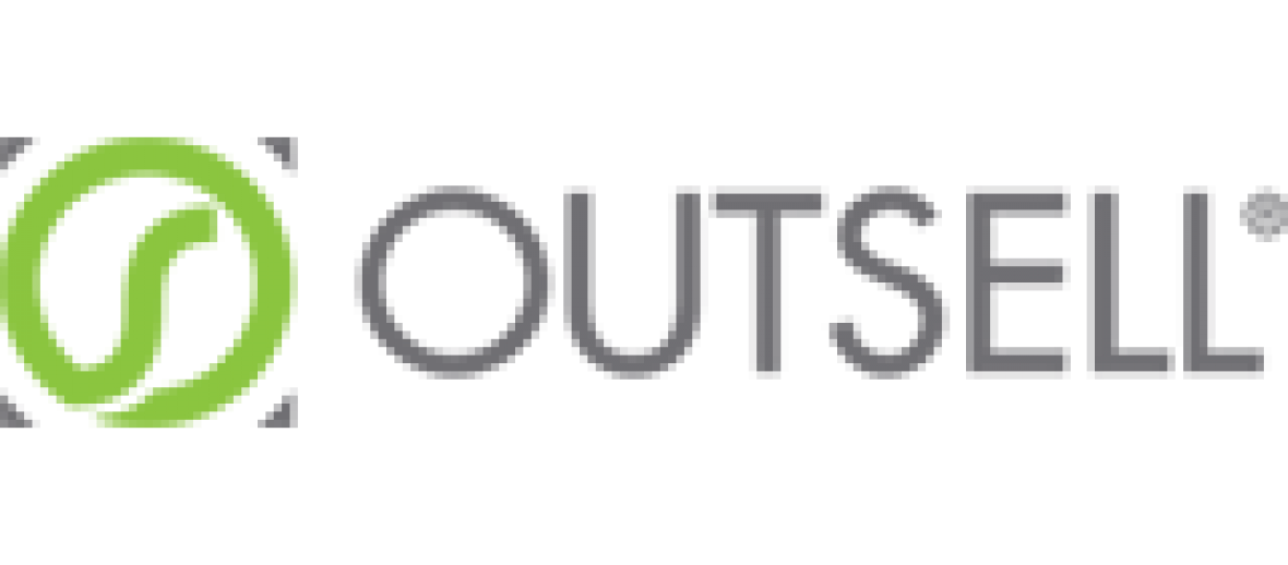 Outsell, Inc. publishes new CEO Topics Report: Evaluating Automated Content Tools