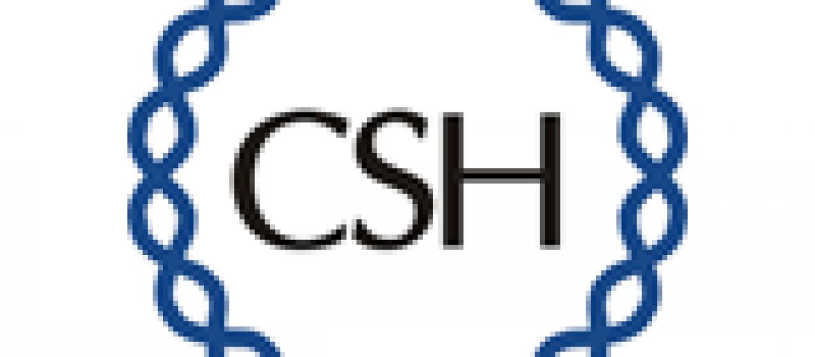 Cold Spring Harbor Laboratory Press launches new Journal of Precision Medicine