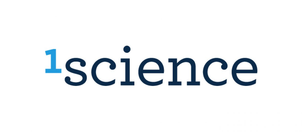 1science Launches Products To Increase Uptake Of Open Access