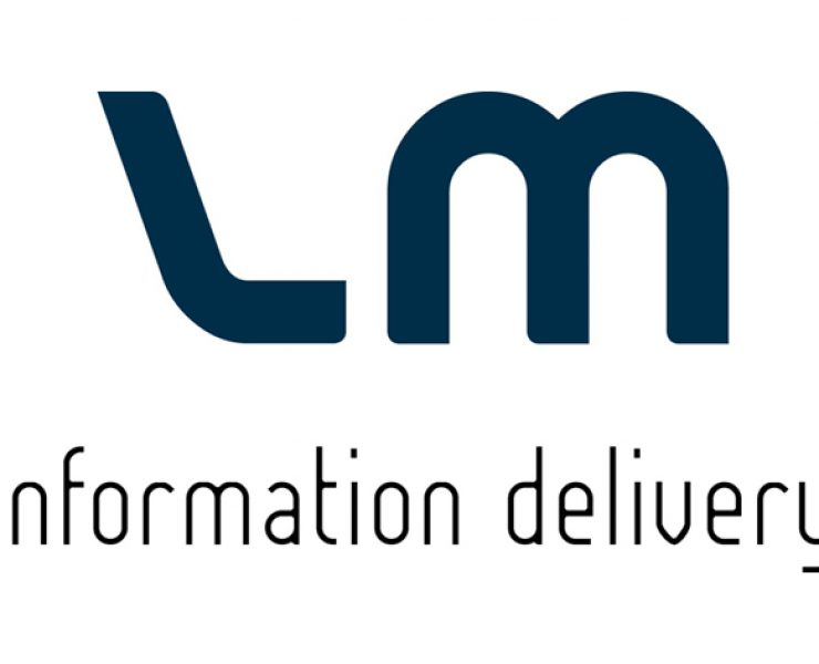 National Institute for Health and Care Excellence appoints LM Information Delivery as a NICE framework content provider for the NHS
