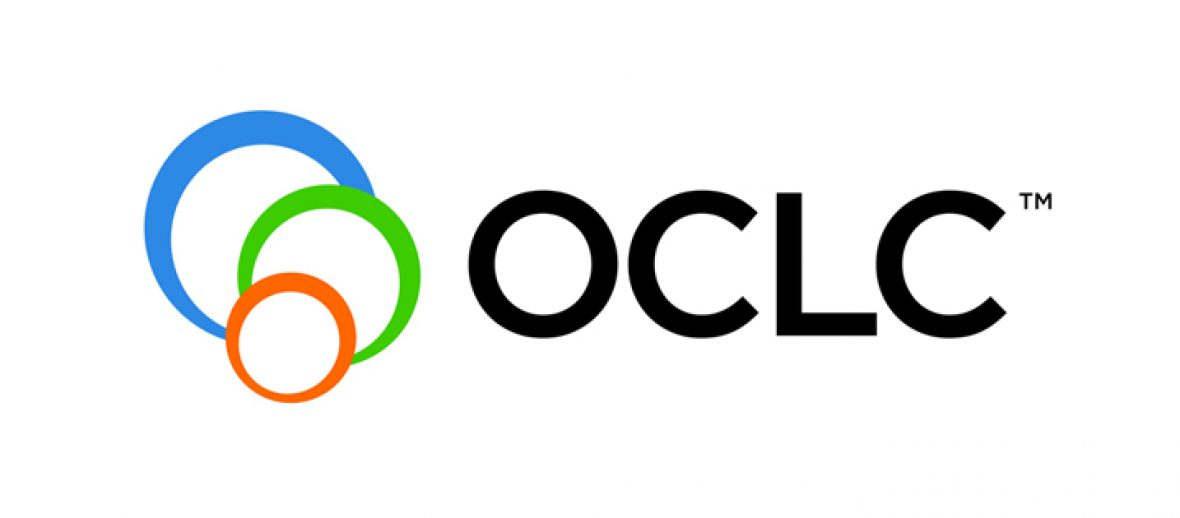 OCLC and the National Library of the Netherlands sign long-term agreement to serve public libraries
