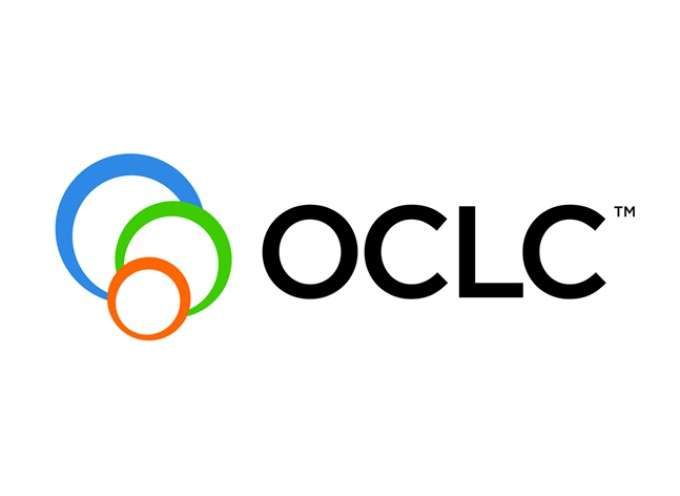 White Rose Libraries in the UK select OCLC Sustainable Collection Services for collaborative print management