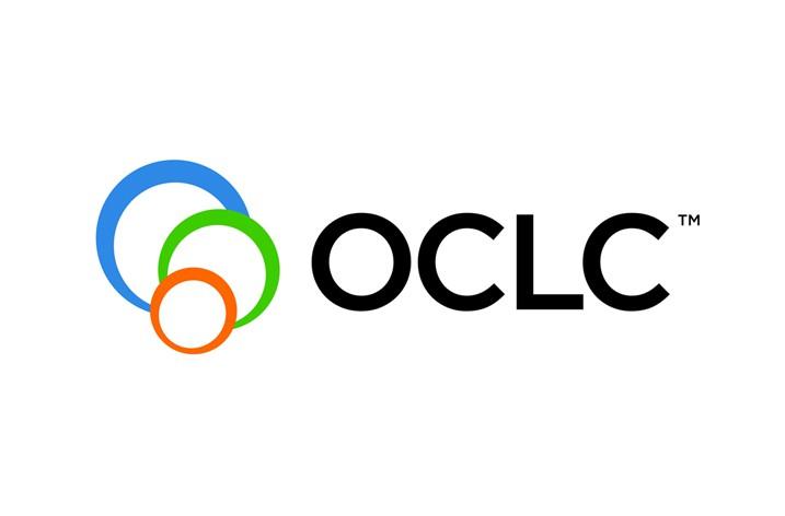 West Virginia University selects OCLC WorldShare Management Services