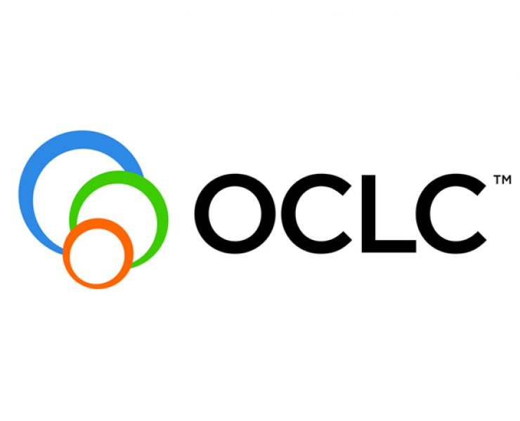 Dr. Sebastian Muller new Sales Director at OCLC