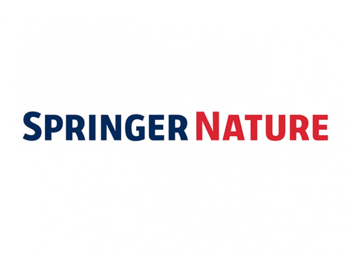 Springer Nature To Extend Content Sharing To Whole Springer Nature-Owned Journal Portfolio