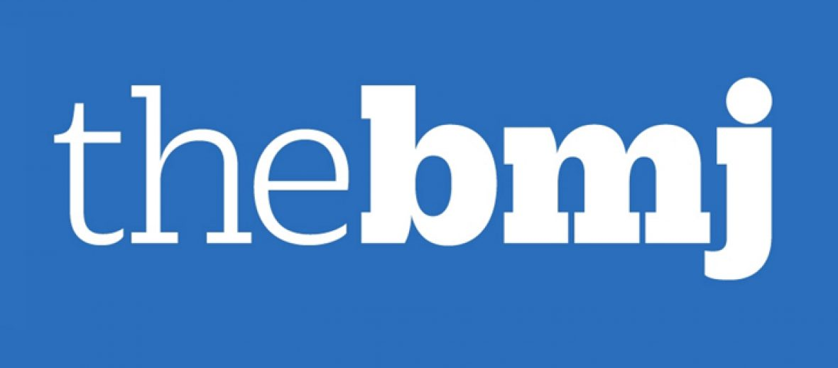 Publons and BMJ Open – Paying homage to the peer reviewers defending science!