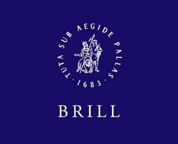Brill will appoint Jasmin Lange as Chief Publishing Officer