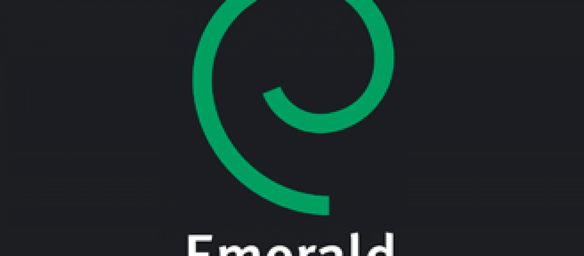 Emerald Group Publishing launches new contribution to the Open Access debate