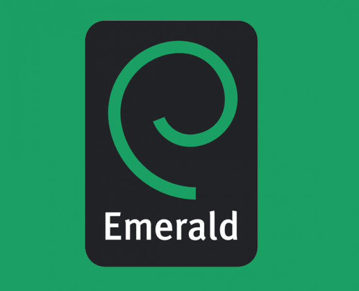 Emerald to help drive debate on the impact of business school education at ICAM 2016