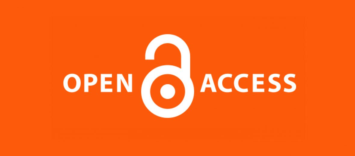 Open access: A global movement