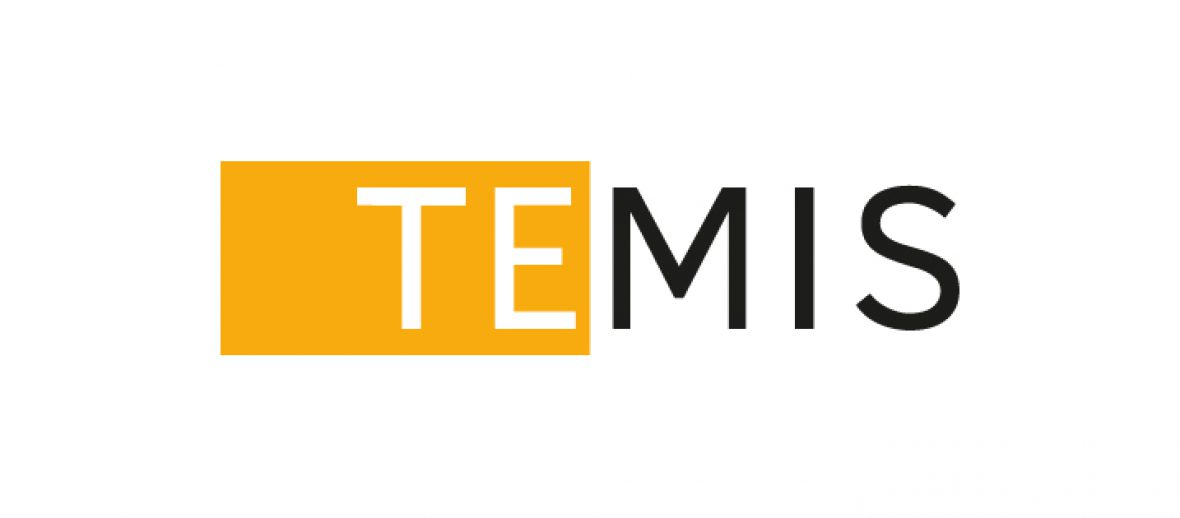 Expert System Becomes Leading Provider of Semantic Technology for Cognitive Computing with Acquisition of TEMIS
