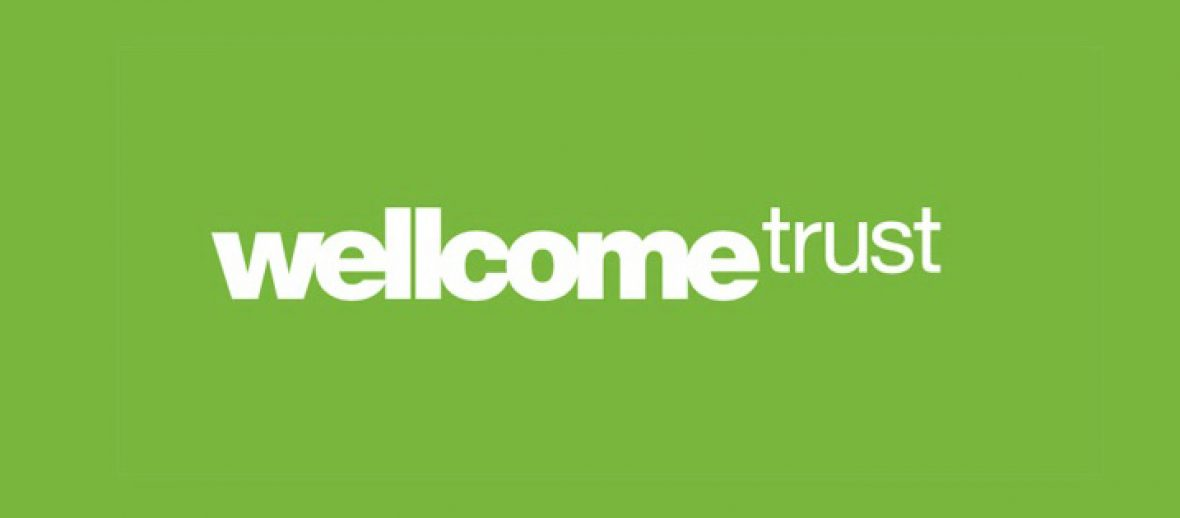 Dr. Jim Smith succeeds Dr Kevin Moses as new Director of Science at The Wellcome Trust