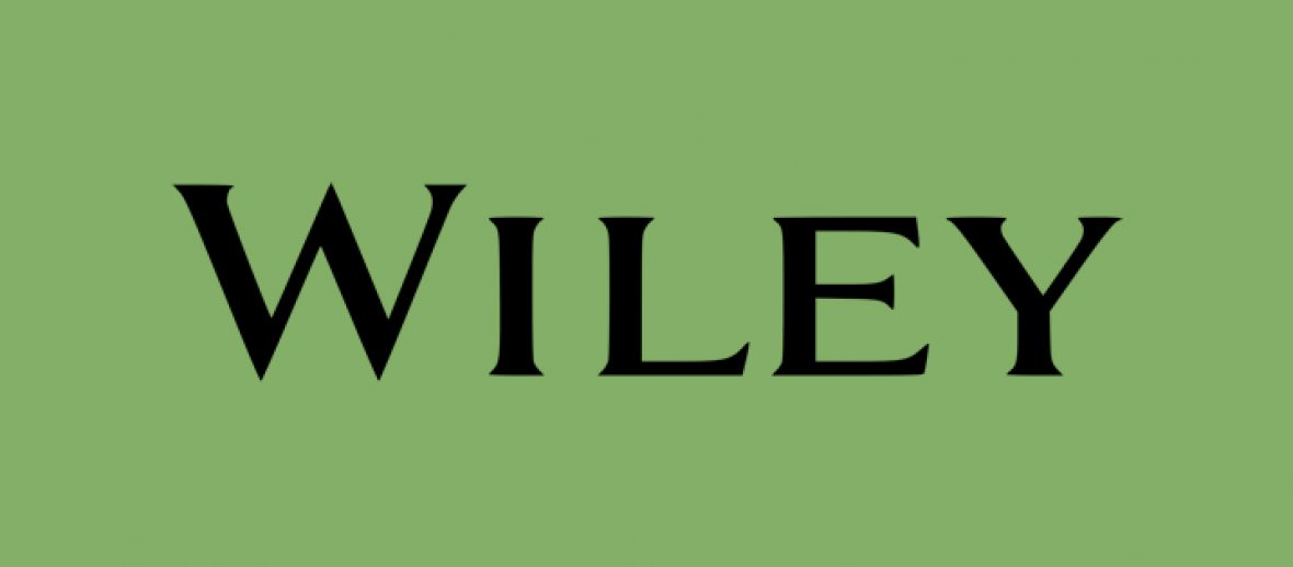 The Triological Society and Wiley launch a new open access journal