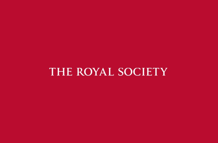 The Royal Society adopts MasterVision to improve reporting and drive sales