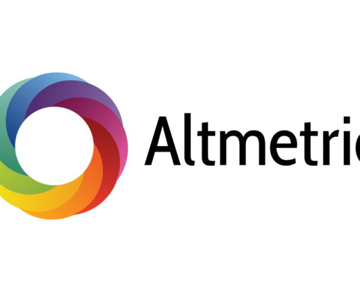 Altmetric Release Badges for Books –  New Chapter-Level Insights for Thousands of Scholarly Books