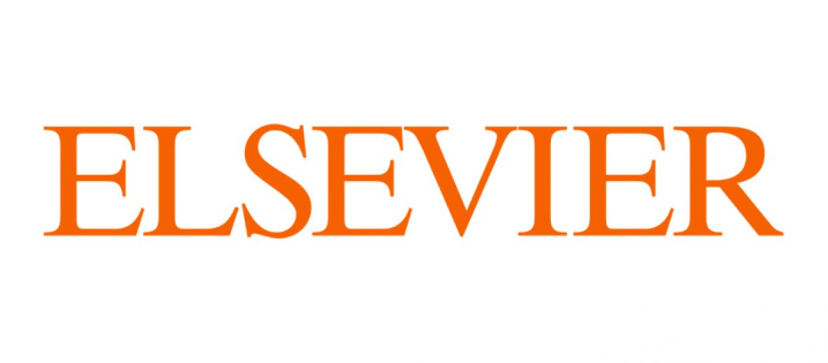 Elsevier Offers Gold Standard Drug Database API as Web-Accessible, Cloud-Hosted Solution