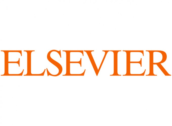 SSRN a leading social science and humanities repository and online community joins Elsevier