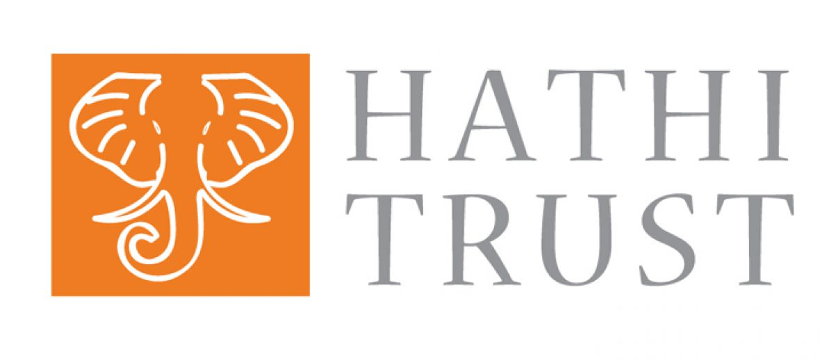 2015 HathiTrust Board Election Results Announced