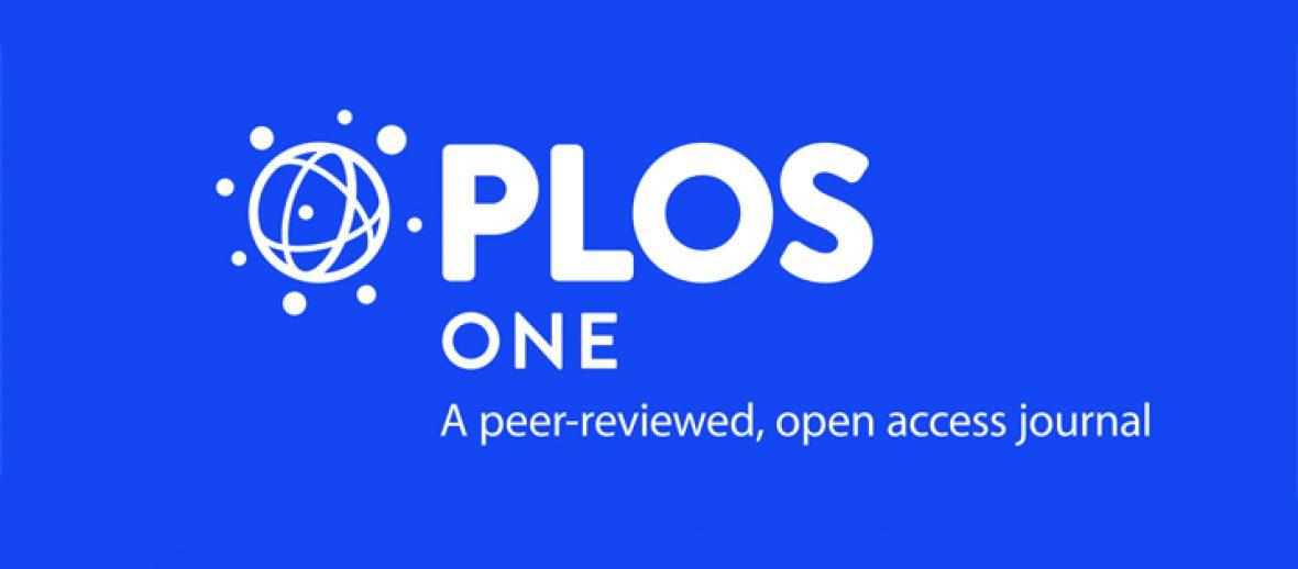 PLOS appoints Louise Page as new Publisher