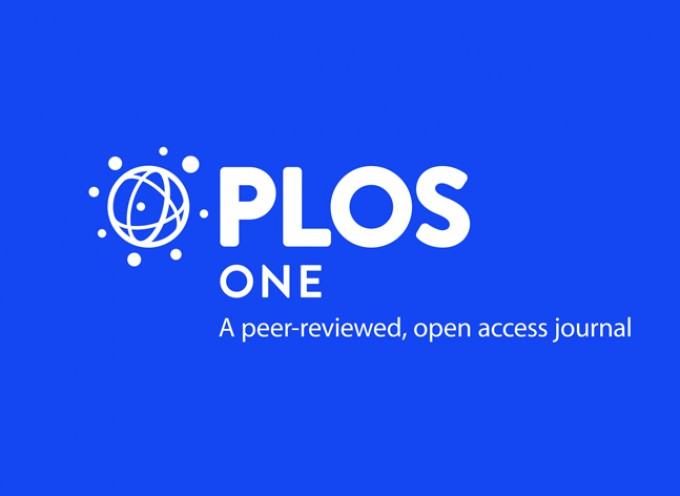 PLOS and CRediT Document Comprehensive and Standardized Author Contributions