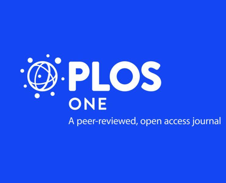 PLOS One's Joerg Heber to address OA publishing