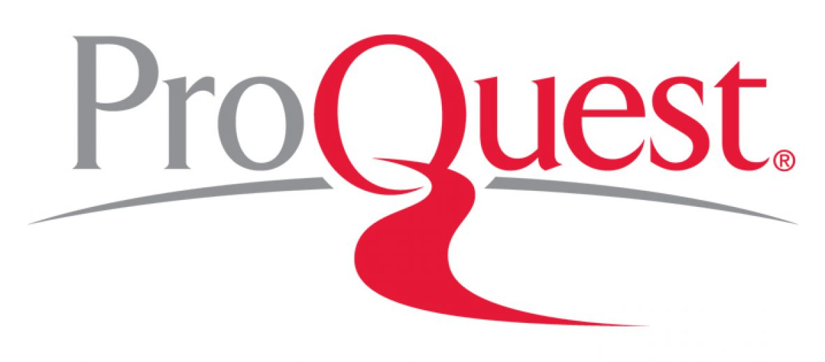 ProQuest SIPX Recognized as a Way to Reduce Adoption Barriers to OER Content