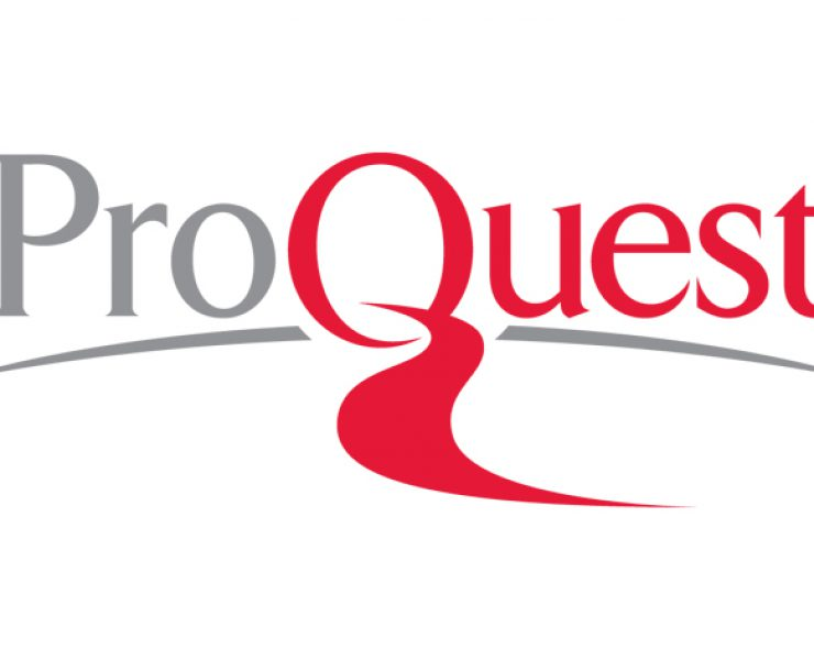 ProQuest Launches Ebook Central