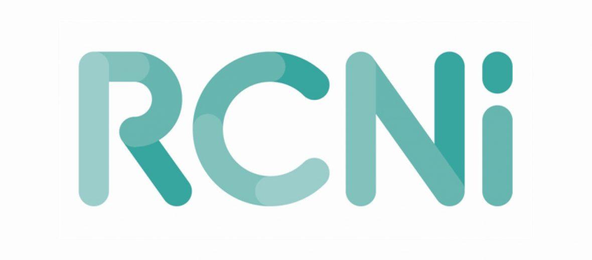 RCNi launch new e-learning platform: RCNi Learning