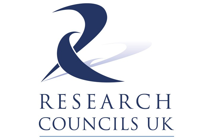 New report identifies datasets to be explored to increase the UK's global competitive advantage in research and innovation