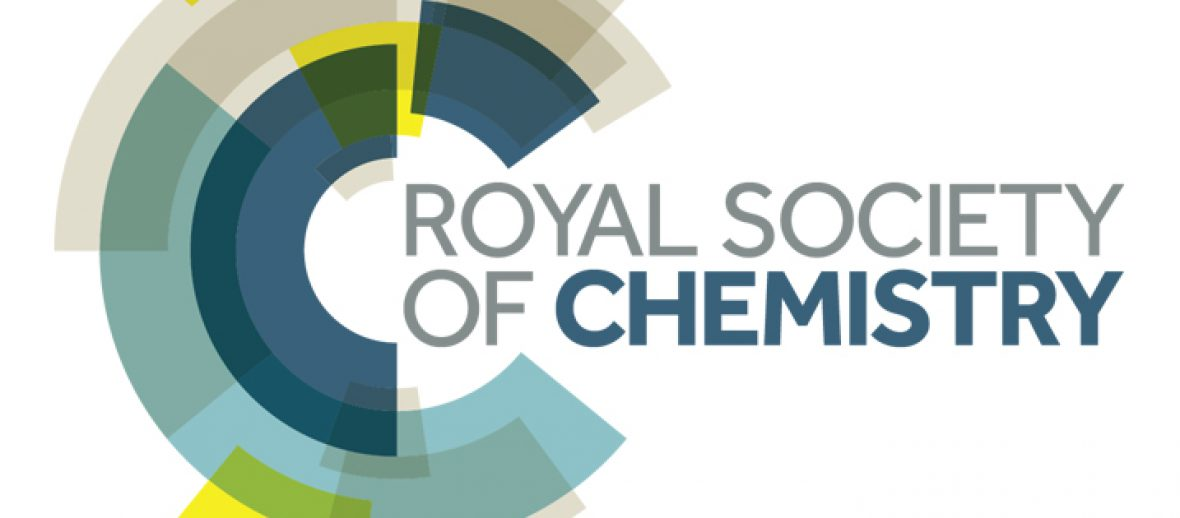 Chinese Chemical Society and Institute of Chemistry, Chinese Academy of Sciences, announce new journal Materials Chemistry Frontiers, in partnership with Royal Society of Chemistry