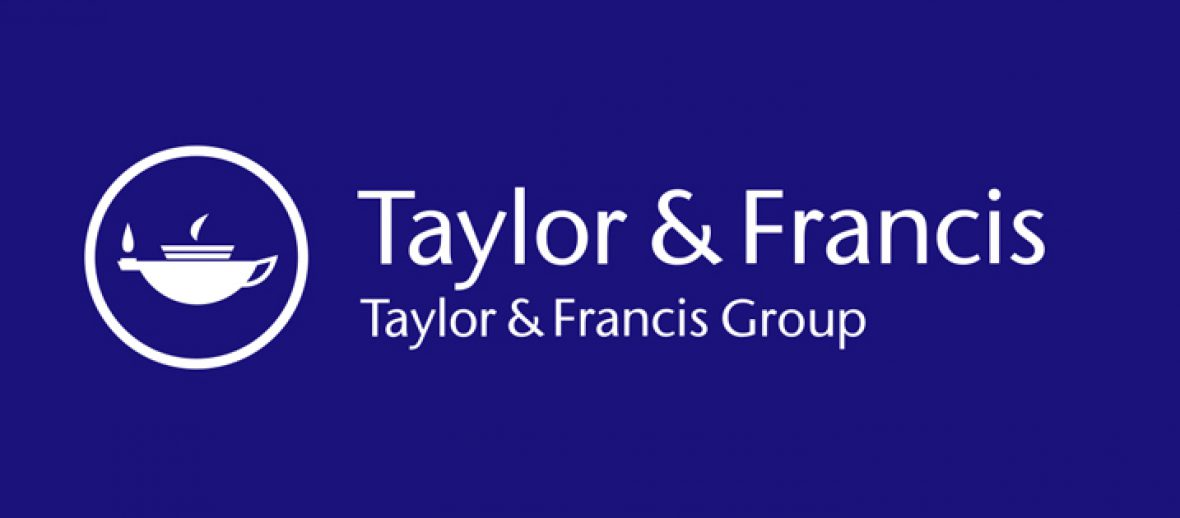 Taylor & Francis Group launch TandFChina.com: its online hub for Chinese customers and partners