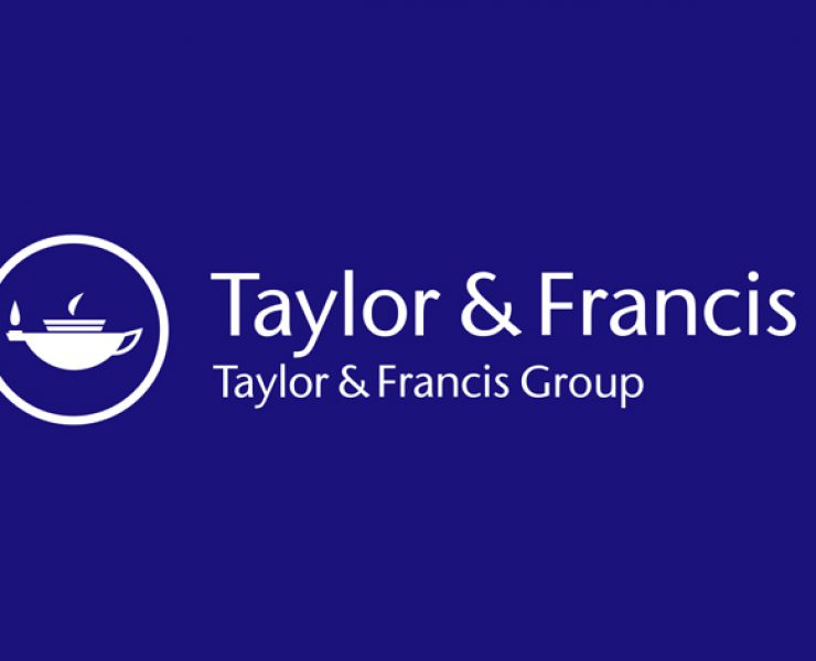 Max Planck and Taylor & Francis Group sign open access agreement