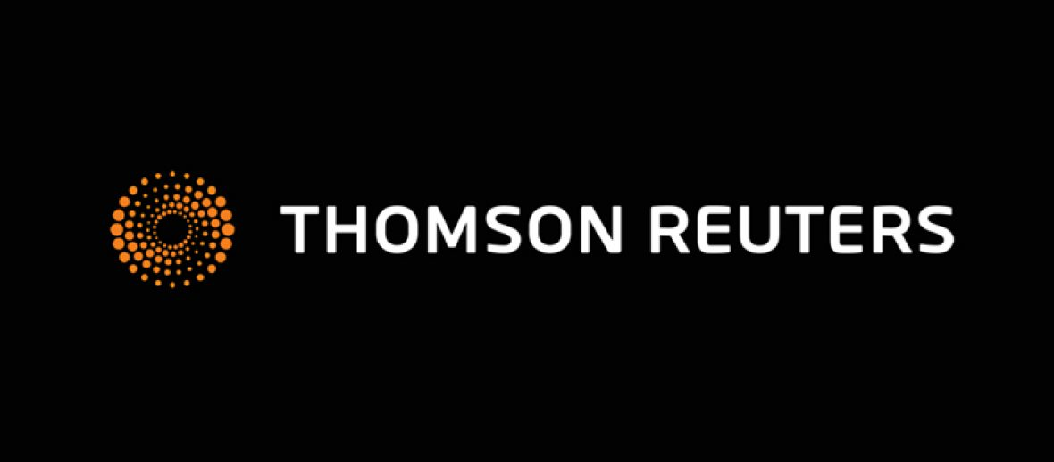 Thomson Reuters Announces Definitive Agreement to Sell its Intellectual Property & Science Business to Onex and Baring Asia for $3.55 billion
