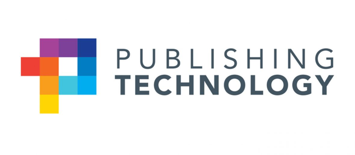 Sabinet signs up to Publishing Technology's ingentaDrive platform solution