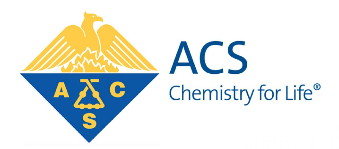 ACS announces new open access journal ACS Omega