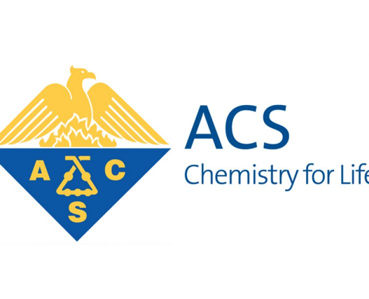 ACS Publications reaches new heights with 100 million article downloads by researchers worldwide in 2017