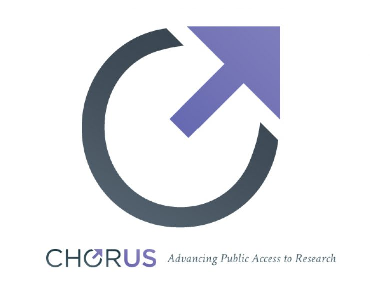 Welcome Aboard: Wolters Kluwer Joins CHORUS Initiative to Improve Access, Compliance, and Discoverability of Open Access Content