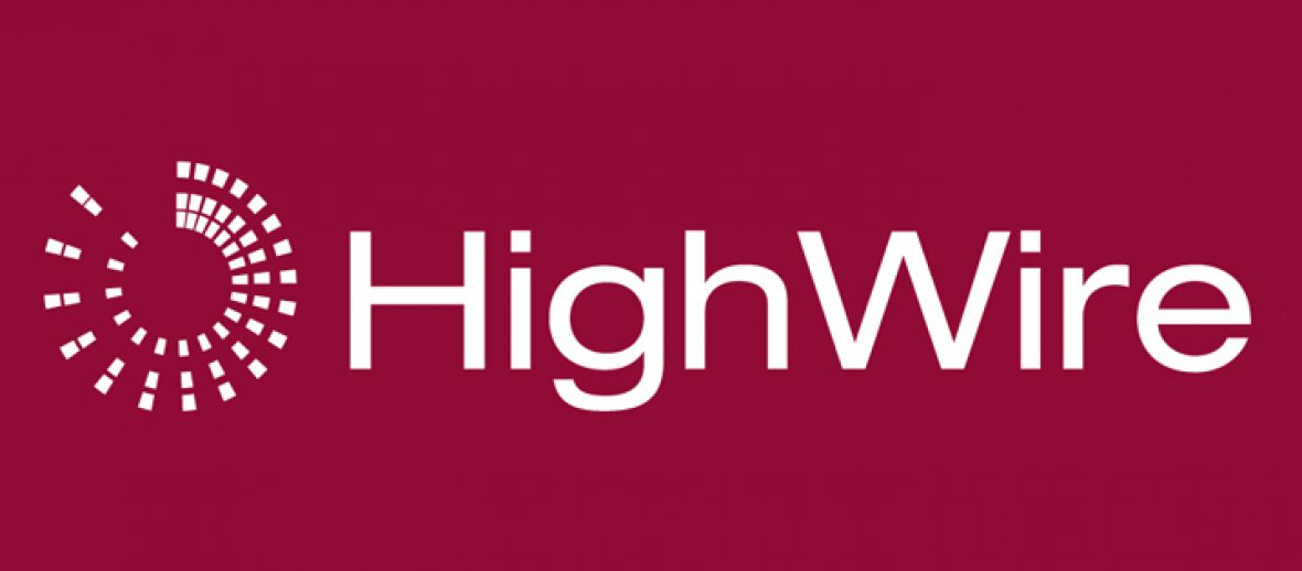 HighWire Adds CHORUS to Support Publishers and Authors