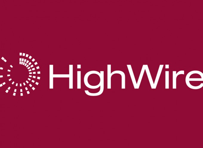 HighWire joins CHORUS, supporting publishers' efforts to facilitate public access to federally funded research