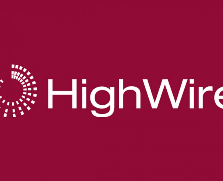 HighWire Press Opens New European Office, Adding 74 New Positions