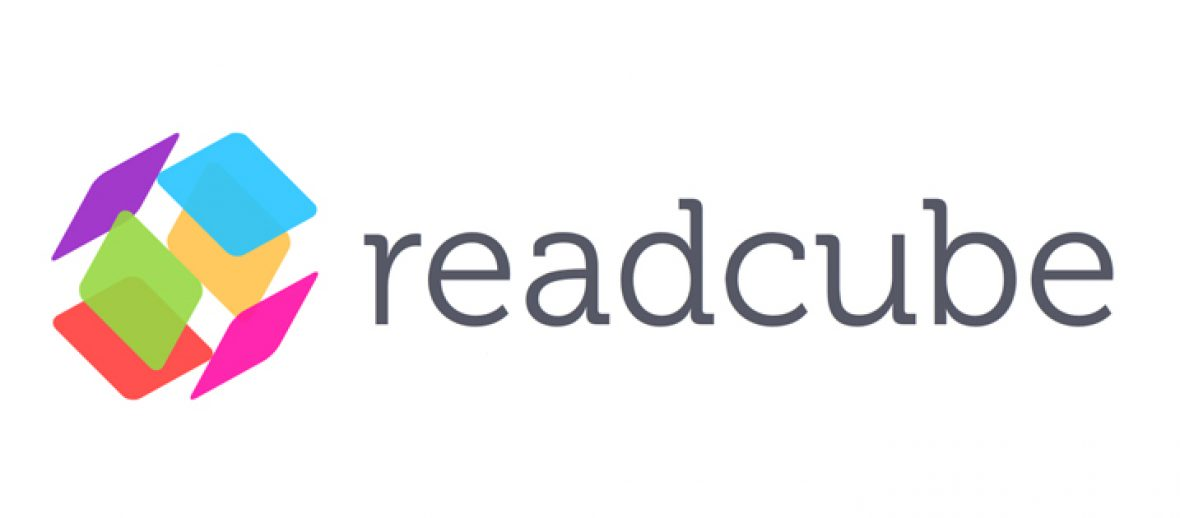 Emerald Group Publishing partners with ReadCube to widen reach of its collection
